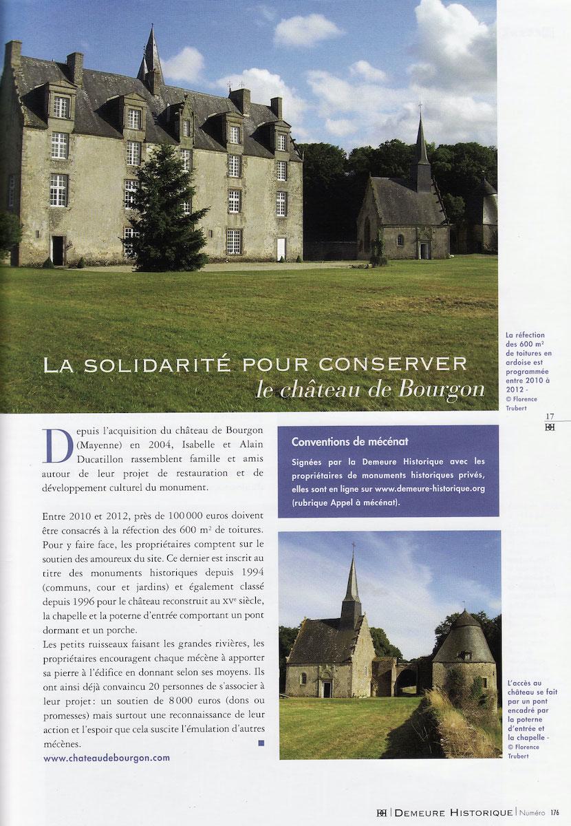 Article_Mecenat_2010