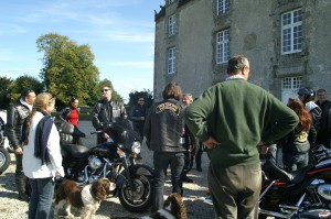 Harley-2012-Les-adieux