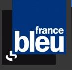 Logo FBM
