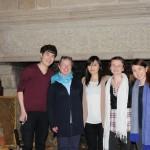 festival international piano concurrents