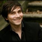 Eric Artz pianiste
