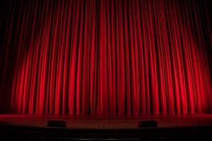 theatre bourgon